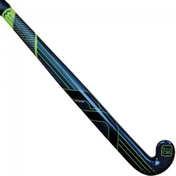 Mercian hockeystick Evolution 0.5 Ultimate zw gr 36 5 inch