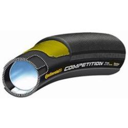 Continental Competition Tube 25 622 700 x 25