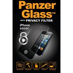 iPhone 6 6S 7 8 PanzerGlass Privacy Screenprotector
