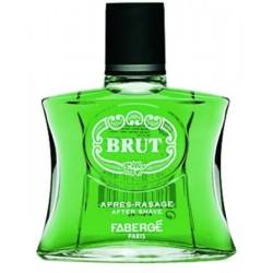 Brut for Men 100 ml Aftershave lotion