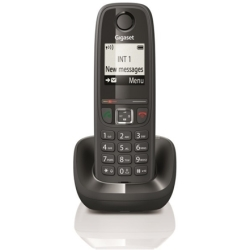 Gigaset AS405 dect telefoon