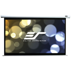 Elite Screens Electric100XH (16 9) 231 x 141