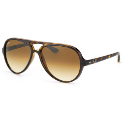 Ray Ban zonnebril 0RB4125