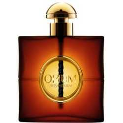 Yves Saint Laurent Opium 90 ml Eau de parfum