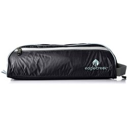 Eagle Creek Pack It Specter™ Quick Trip ebony