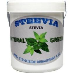 Steevia Stevia Natural Green (35g)