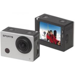 ACT 5030W FULL HD action camera with wifi function Denver Electron